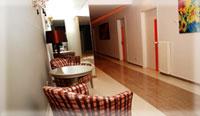 Hotel Ξενοδοχείο Park Κατερίνη
